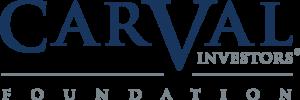 carval-investors-foundation